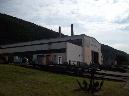 Werftgelände 2009 003