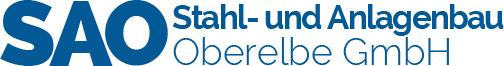 Stahl- und Anlagebau Oberelbe GmbH